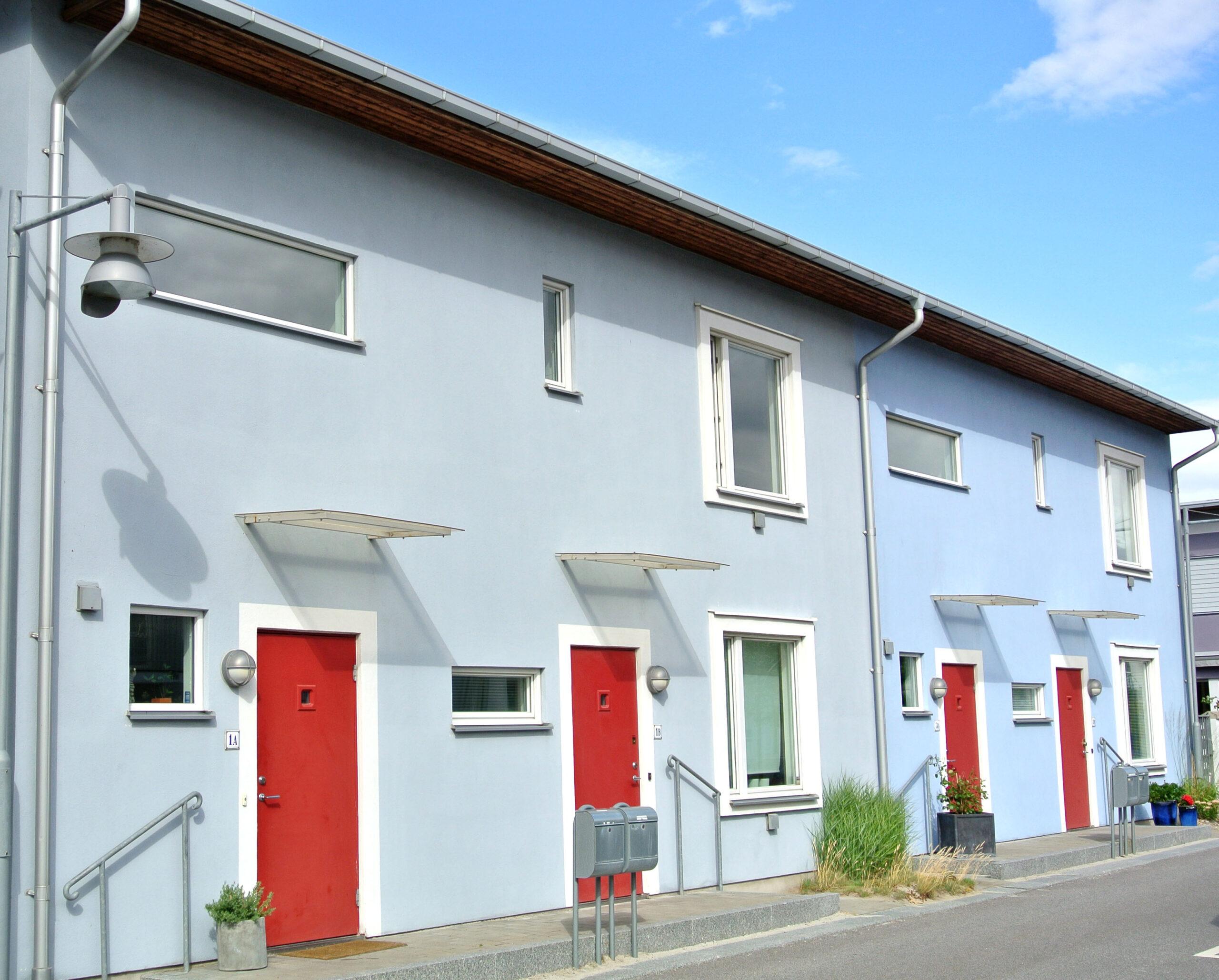 Faqtum fastighetsutveckling